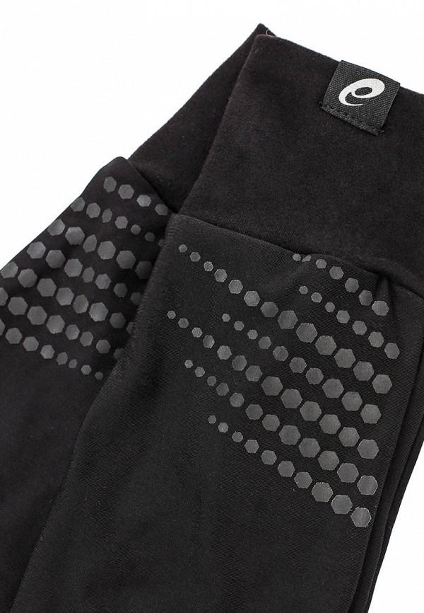 Мужские перчатки Asics (Асикс) 134927: изображение 2