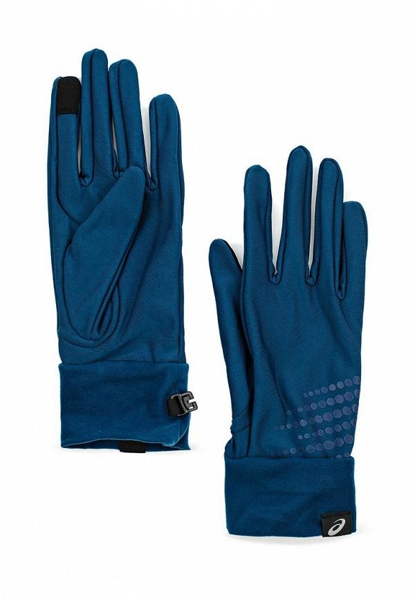 Женские перчатки Asics (Асикс) 134927: изображение 1
