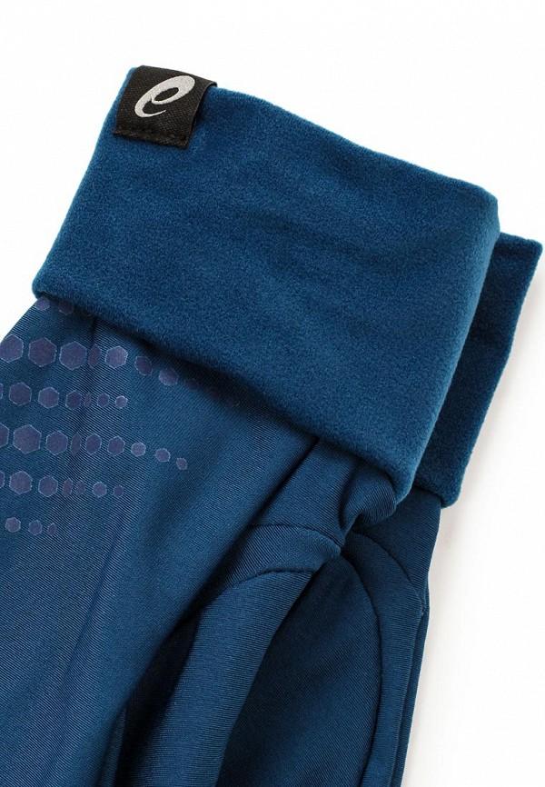 Женские перчатки Asics (Асикс) 134927: изображение 2