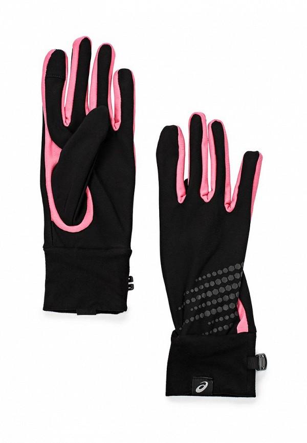 Мужские перчатки Asics (Асикс) 134927: изображение 3