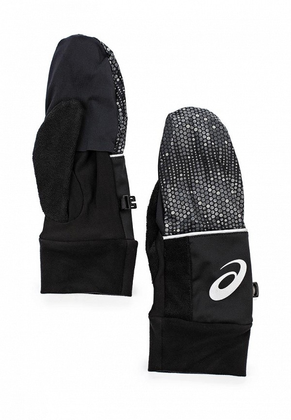 Мужские перчатки Asics (Асикс) 134925: изображение 1