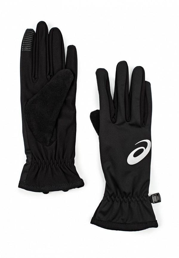 Мужские перчатки Asics (Асикс) 134926: изображение 1