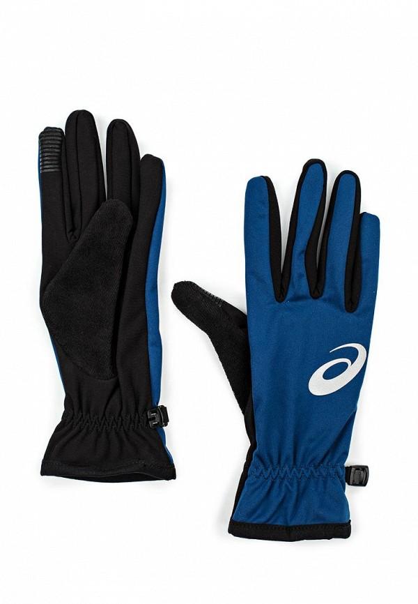 Мужские перчатки Asics (Асикс) 134926