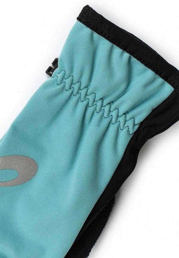 Мужские перчатки Asics (Асикс) 134926: изображение 2