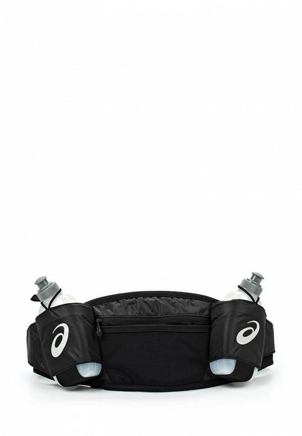 Спортивная сумка Asics (Асикс) 127668: изображение 1
