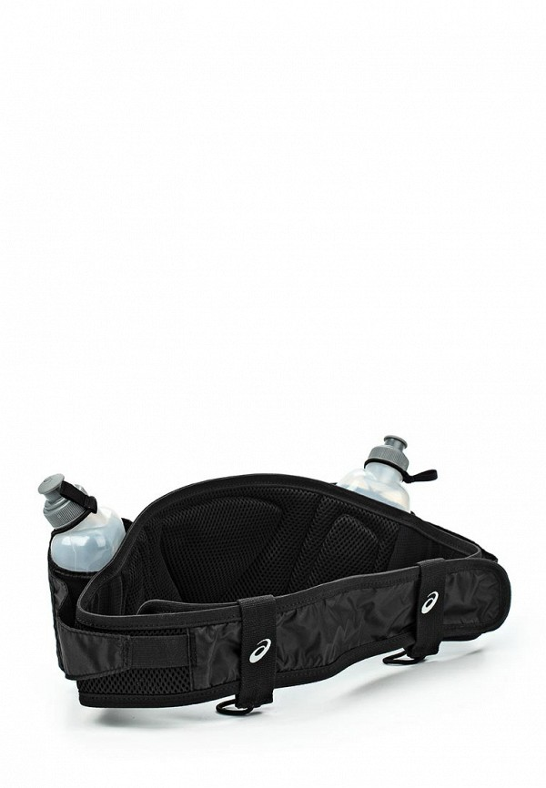 Спортивная сумка Asics (Асикс) 127668: изображение 2