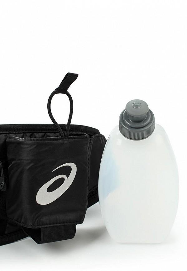 Спортивная сумка Asics (Асикс) 127668: изображение 3