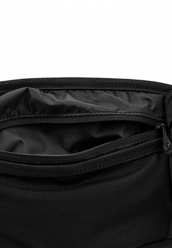 Спортивная сумка Asics (Асикс) 127668: изображение 4