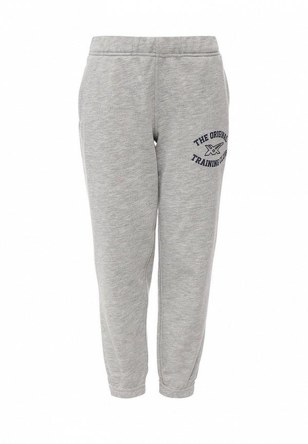 Спортивные брюки Asics (Асикс) 130914JR