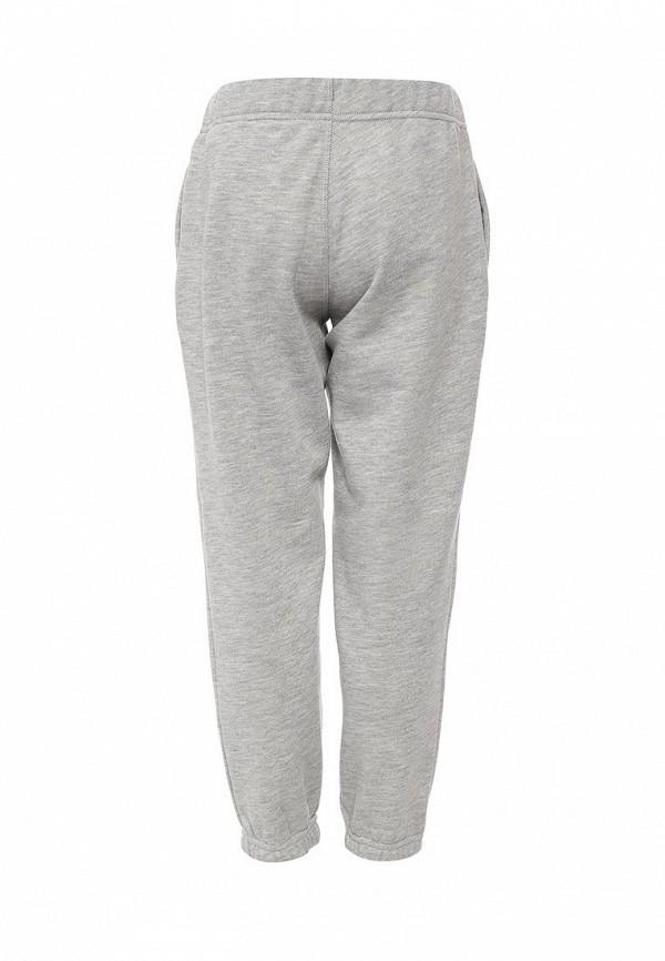Спортивные брюки Asics (Асикс) 130914JR: изображение 2
