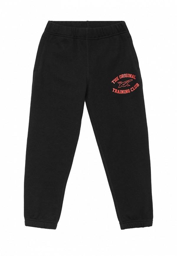 Спортивные брюки Asics (Асикс) 130914JR: изображение 1