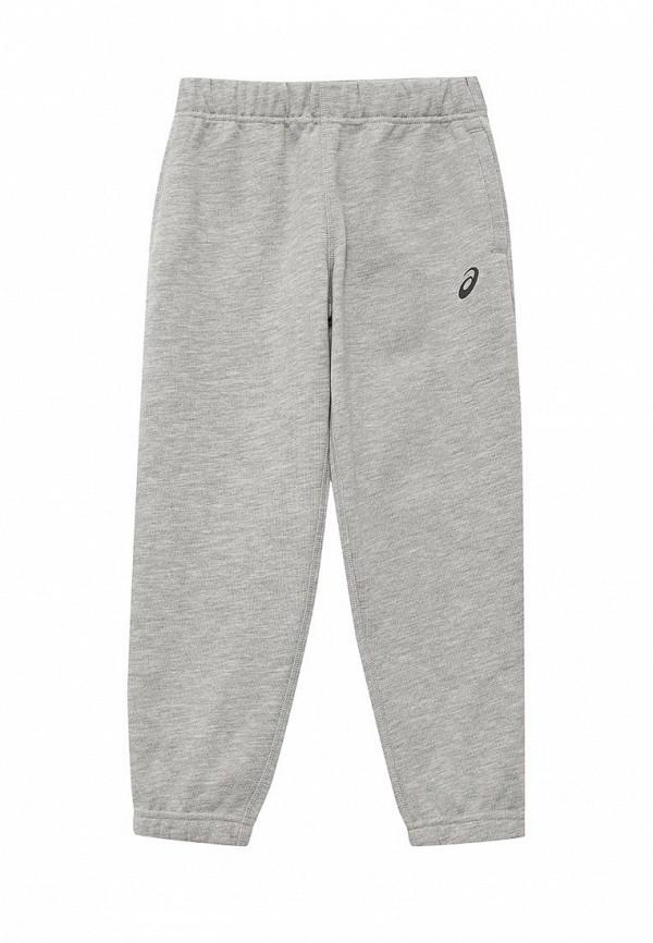 Спортивные брюки Asics (Асикс) 134750