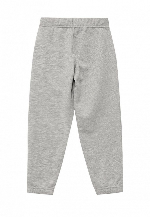 Спортивные брюки Asics (Асикс) 134750: изображение 2