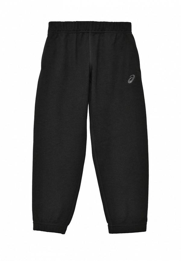 Спортивные брюки Asics (Асикс) 134750: изображение 1