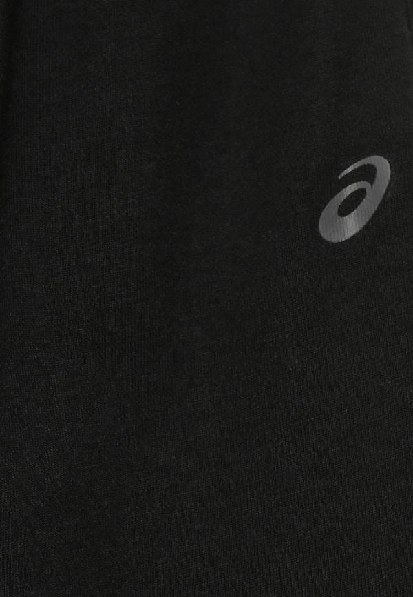 Спортивные брюки Asics (Асикс) 134750: изображение 3