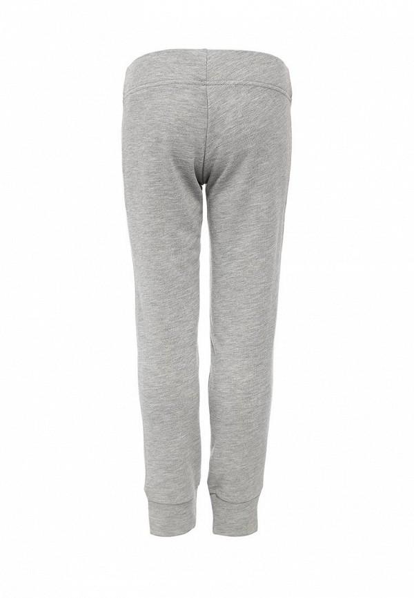 Спортивные брюки Asics (Асикс) 131441JR: изображение 2
