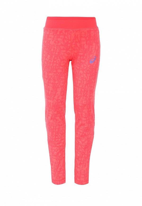Спортивные брюки Asics (Асикс) 131413JR