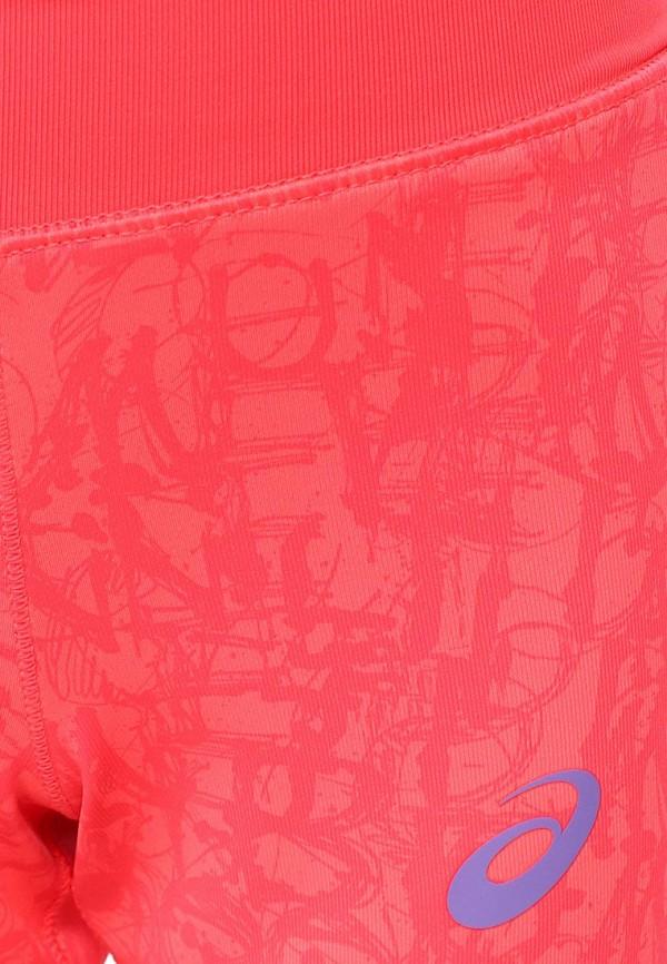 Спортивные брюки Asics (Асикс) 131413JR: изображение 3