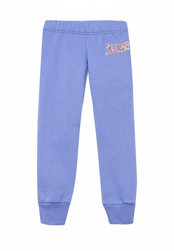 Спортивные брюки Asics (Асикс) 134811: изображение 1