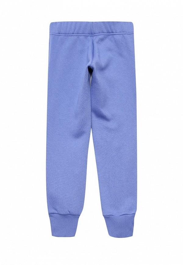 Спортивные брюки Asics (Асикс) 134811: изображение 2