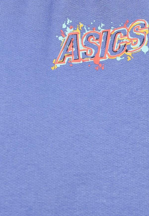 Спортивные брюки Asics (Асикс) 134811: изображение 3