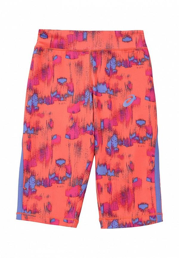 Спортивные брюки Asics (Асикс) 131412JR: изображение 1