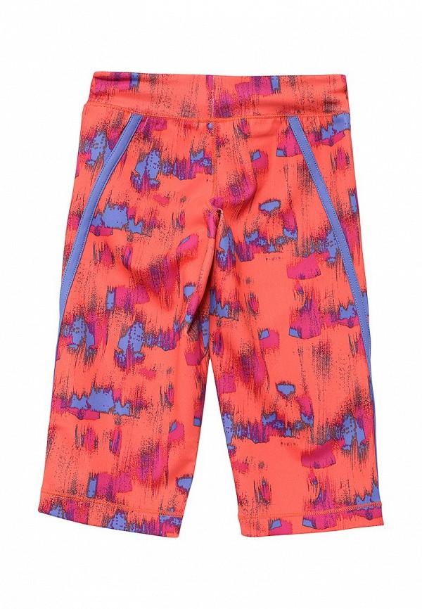 Спортивные брюки Asics (Асикс) 131412JR: изображение 2