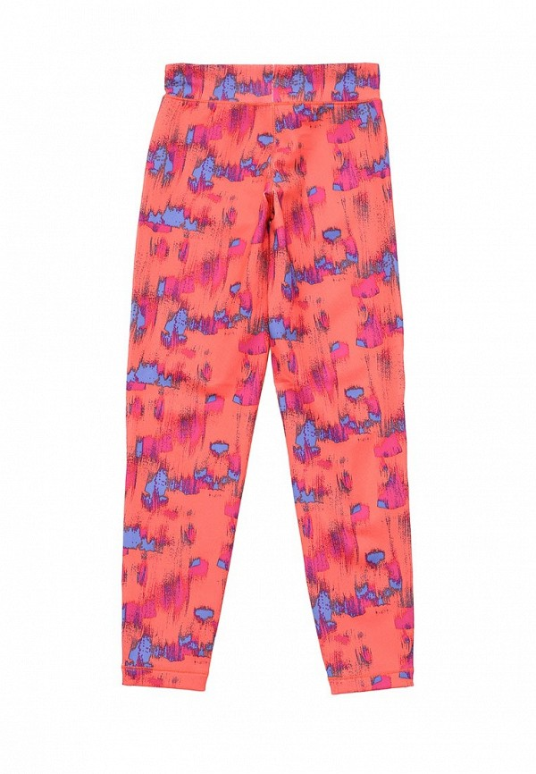 Спортивные брюки Asics (Асикс) 131413JR: изображение 2