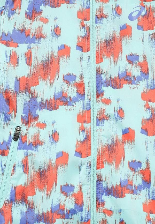 Ветровка Asics (Асикс) 131407JR: изображение 3