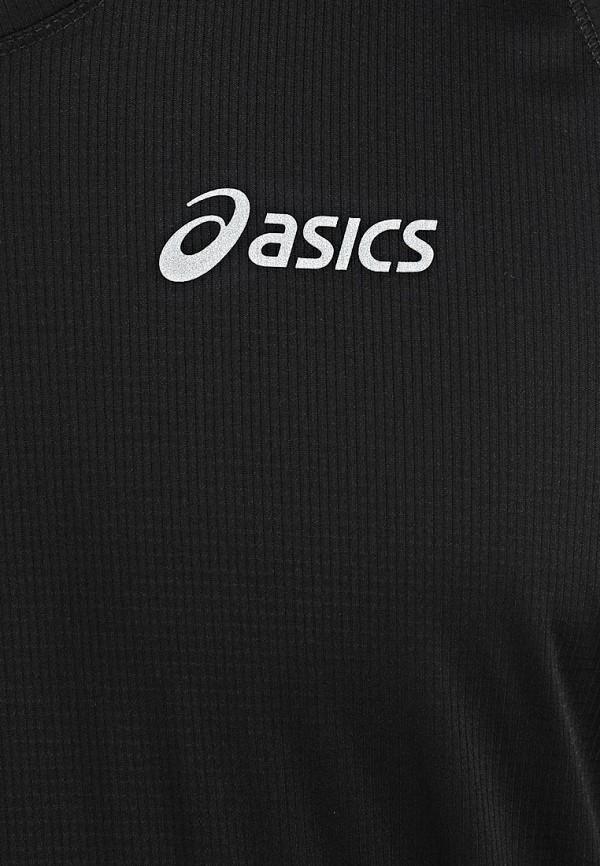 Майка Asics (Асикс) 110406: изображение 4