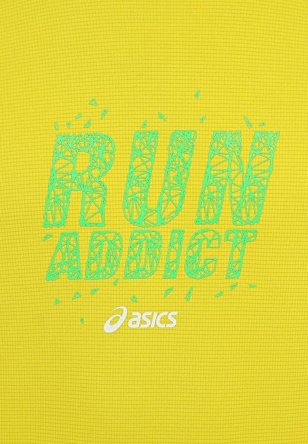 Спортивная футболка Asics (Асикс) 110408: изображение 4