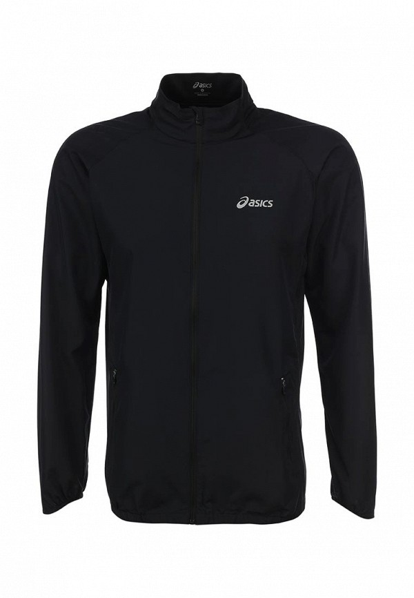 Ветровка Asics (Асикс) 110411