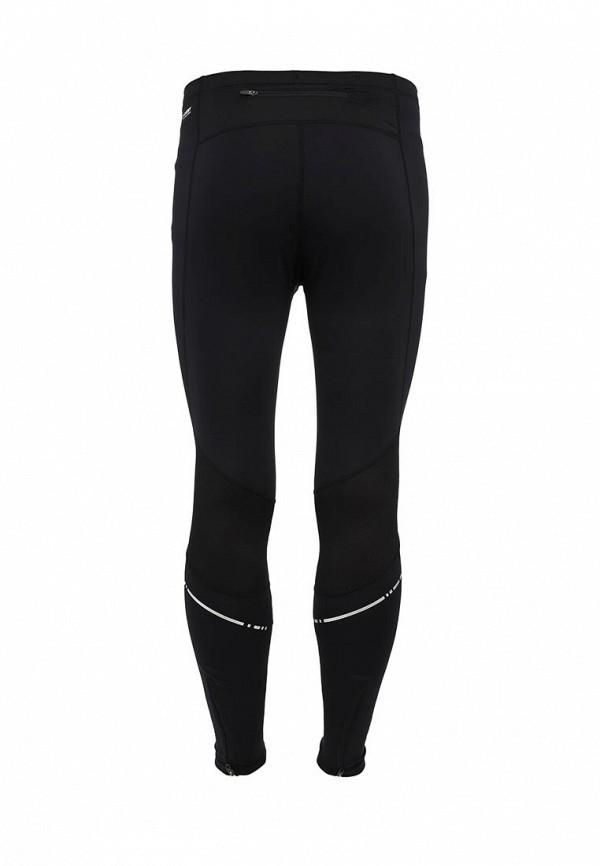 Мужские спортивные брюки Asics (Асикс) 110417: изображение 3