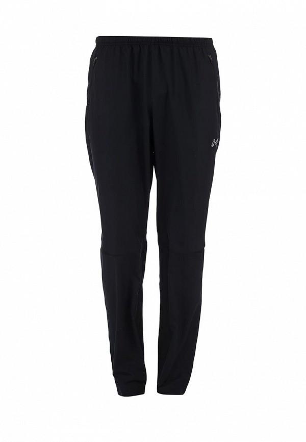 Мужские спортивные брюки Asics (Асикс) 110418: изображение 1