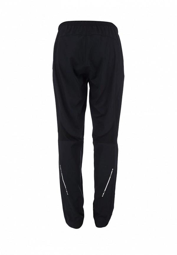 Мужские спортивные брюки Asics (Асикс) 110418: изображение 3