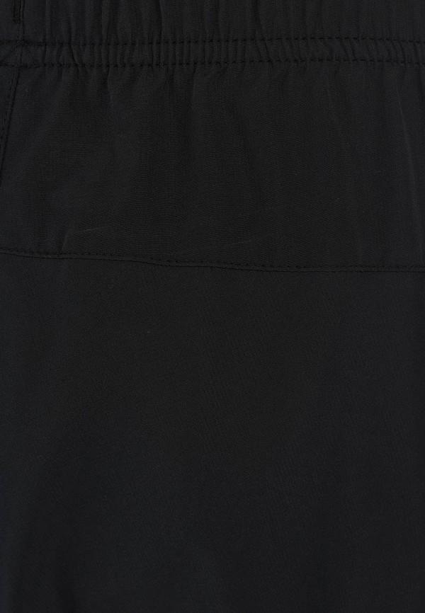 Мужские спортивные брюки Asics (Асикс) 110418: изображение 5