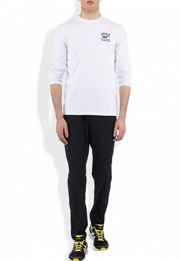 Мужские спортивные брюки Asics (Асикс) 110418: изображение 7