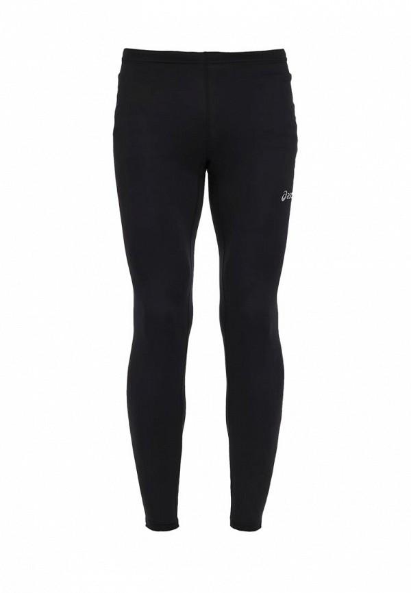 Мужские спортивные брюки Asics (Асикс) 113462: изображение 1