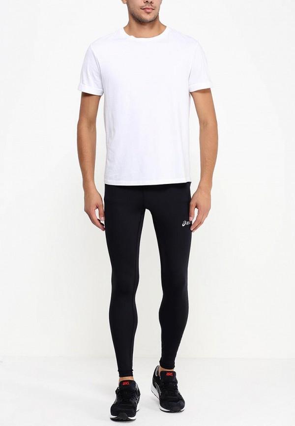 Мужские спортивные брюки Asics (Асикс) 113462: изображение 9