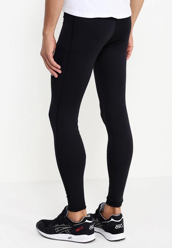 Мужские спортивные брюки Asics (Асикс) 113462: изображение 12