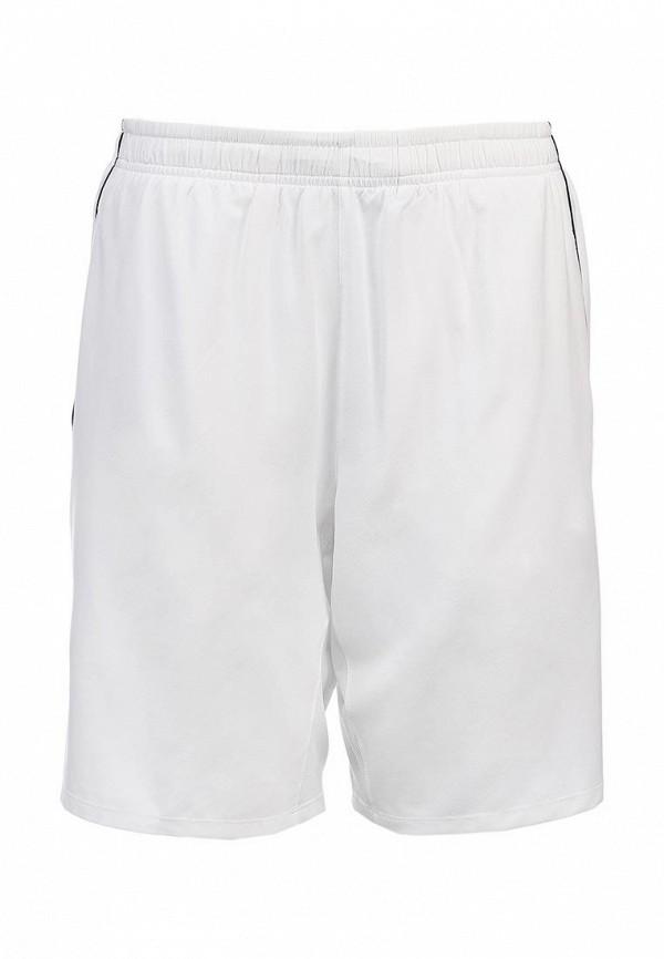 Мужские спортивные шорты Asics (Асикс) 110438: изображение 1