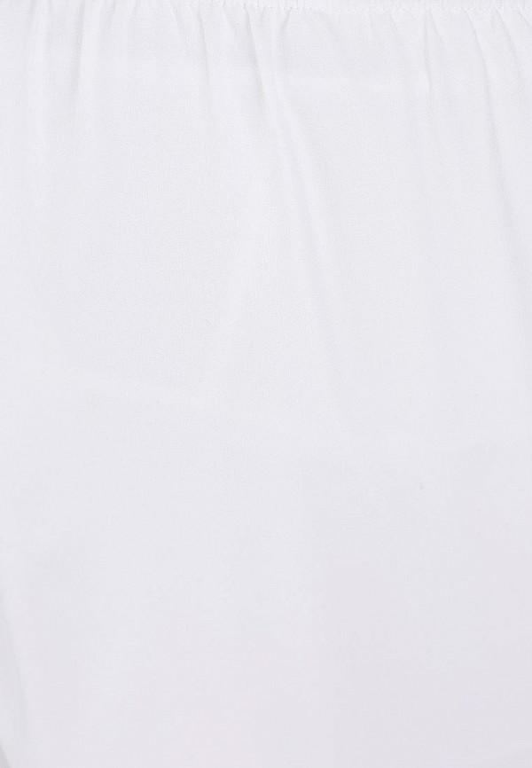 Мужские спортивные шорты Asics (Асикс) 110438: изображение 4