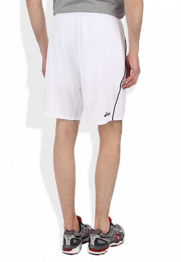 Мужские спортивные шорты Asics (Асикс) 110438: изображение 8