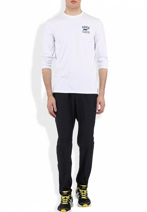 Спортивная футболка Asics (Асикс) 110586: изображение 6