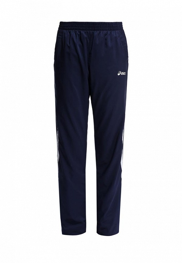 Мужские спортивные брюки Asics (Асикс) 109681: изображение 1