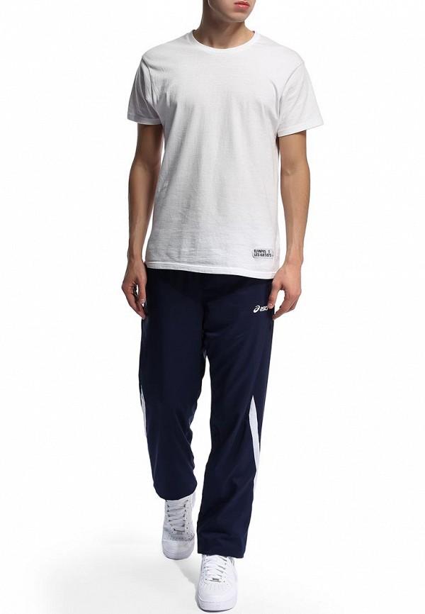 Мужские спортивные брюки Asics (Асикс) 109681: изображение 6