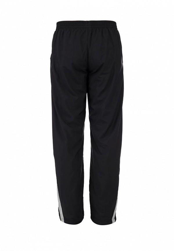 Мужские спортивные брюки Asics (Асикс) 109681: изображение 3