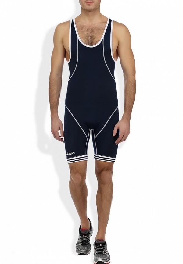 Спортивный костюм Asics (Асикс) JT1155: изображение 6
