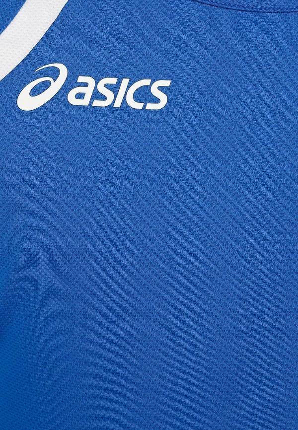 Спортивная майка Asics (Асикс) T237Z6: изображение 4