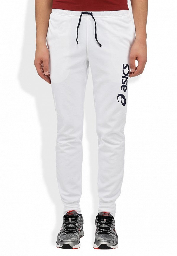 Мужские спортивные брюки Asics (Асикс) T609Z9: изображение 1
